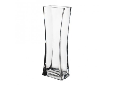 """Ваза """"Ректангель"""", , Нет в наличии, Vase """"Rektangel"""", , Аксессуары"""