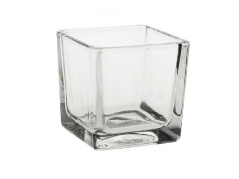 Ваза «Куб», , 390 р., Ваза «Куб», , 390 р., , ,, , Аксессуары