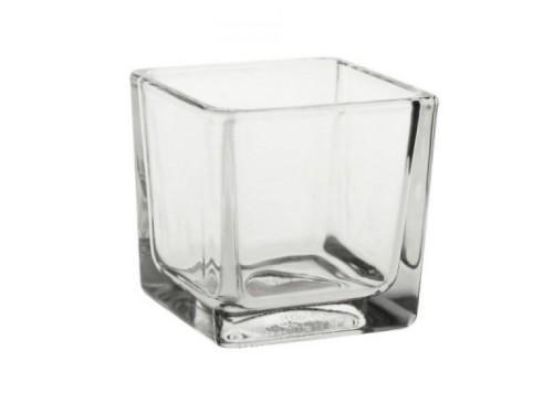 Ваза «Куб»