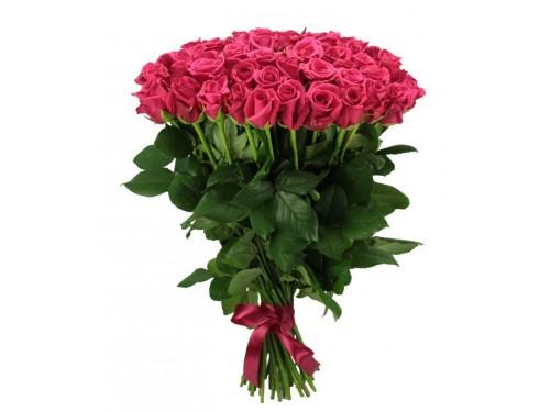 """Розы """"Хот Шот"""""""