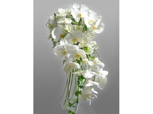 Букет невесты #118