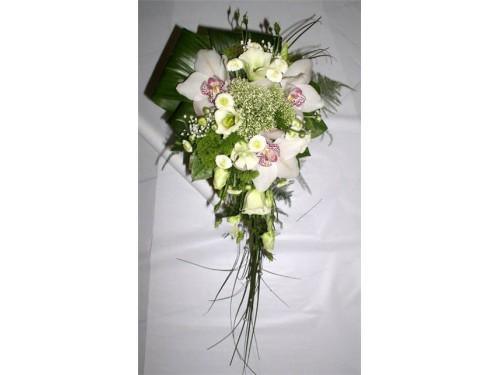 Букет невесты #76