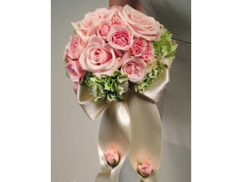 Букет невесты #99
