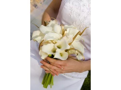 Букет невесты #67