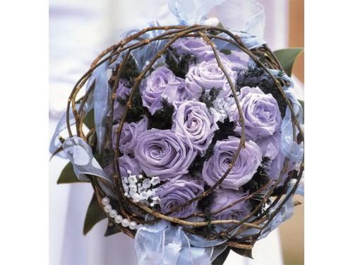 Букет невесты #51