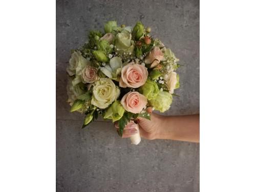 Букет невесты #49