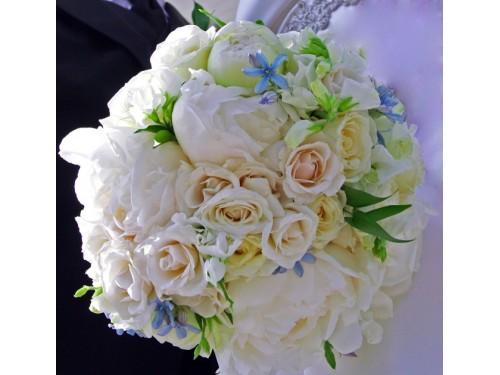Букет невесты #97