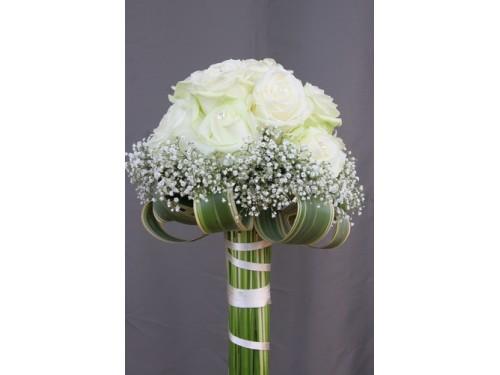 Букет невесты #47