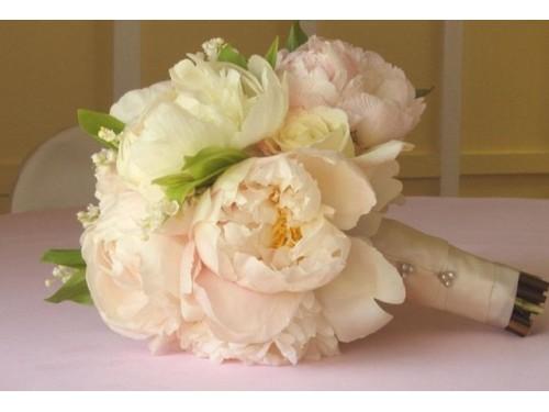 Букет невесты #96