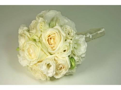 Букет невесты #75