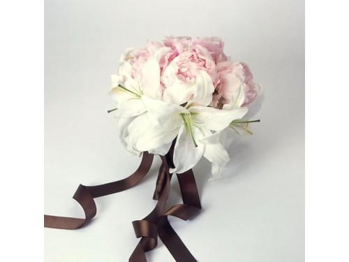 Букет невесты #95