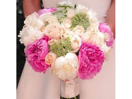 Букет невесты #94