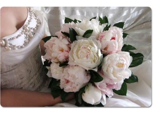 Букет невесты #90
