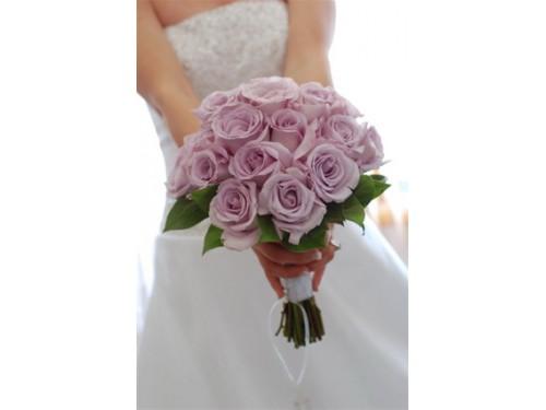 Букет невесты #54