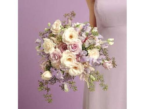 Букет невесты #88