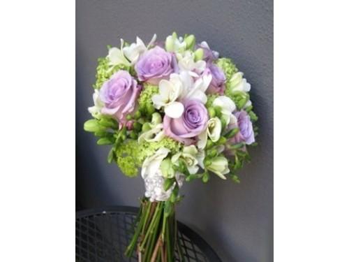 Букет невесты #61