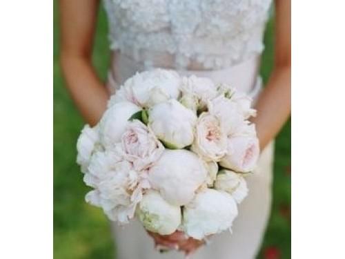 Букет невесты #114