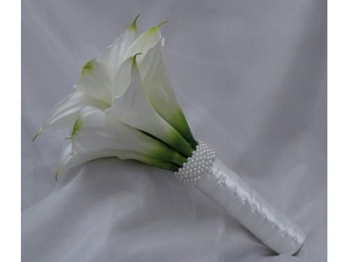 Букет невесты #44
