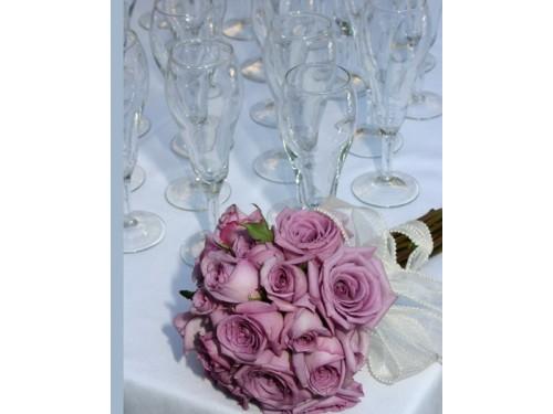Букет невесты #72