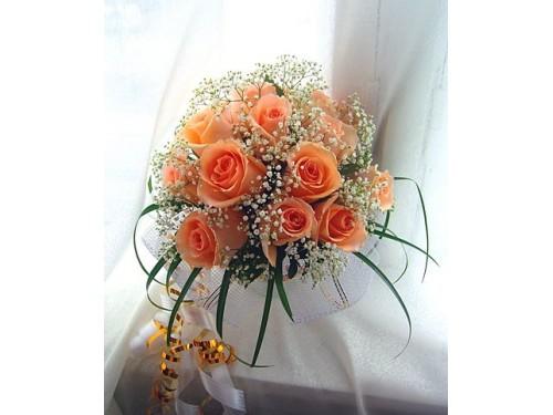 Букет невесты #71