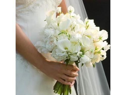 Букет невесты #113