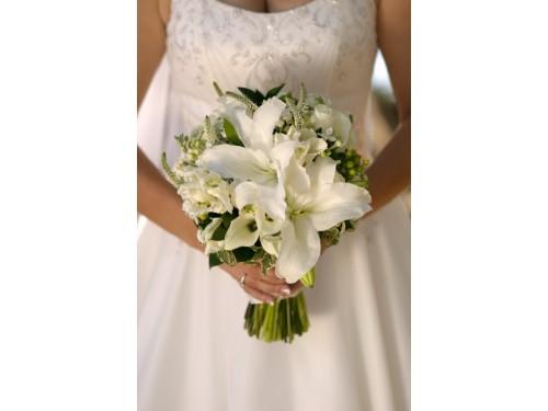 Букет невесты #111