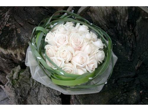 Букет невесты #43
