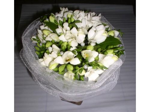 Букет невесты #105