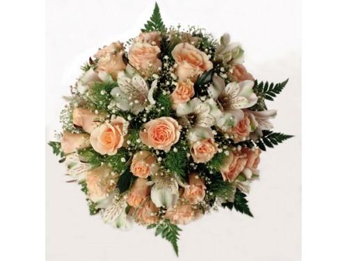 Букет невесты #69