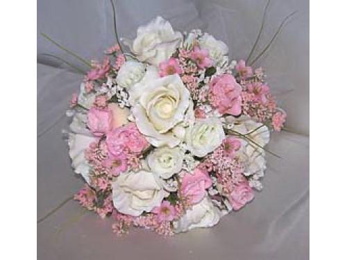 Букет невесты #104