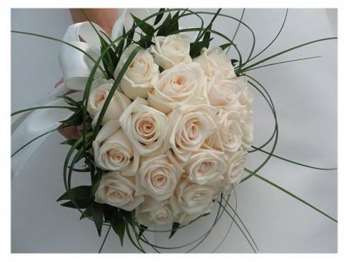 Букет невесты #83