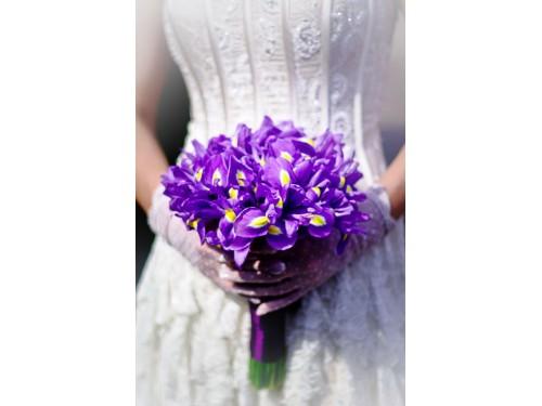 Букет невесты #32