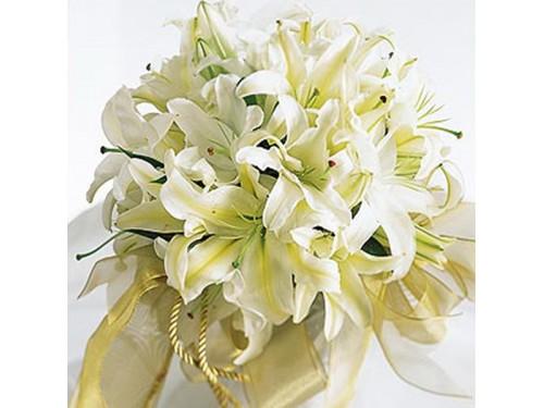 Букет невесты #6