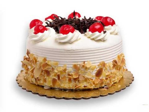 Торт , , 950 р., Подарки, , Подарки